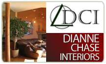 DCI Dianne Chase Interiors
